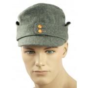 Jäger cap