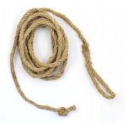Rope for Zeltbahn tent original
