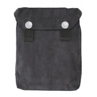 Bag/case for yperit cape