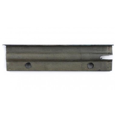 Plate/spring for Mauser 98k bayonet