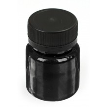 Paint for shoes 45 ml