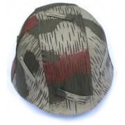 Helmet cover Marsh/Swamp 1944-45