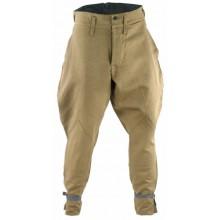 Galife pants (enlisted men)  RKKA 1935-69