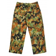 Leiber camo pants/trousers 1945
