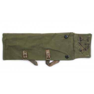Tent accessory case original