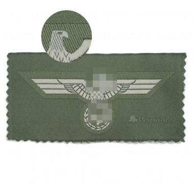 Heer breast eagle 1940