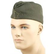 Side-cap RKKA command staff