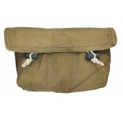 Pouch for F-1 grenades bag of the Red Army #1