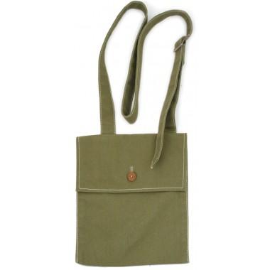 Cartridge bag RIA WWI