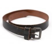 Original German mess-tin strap