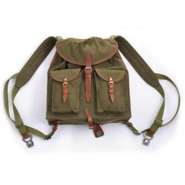 Satchel / backpack / haversack RKKA 1939 with pockets
