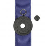 Medal for 4 years of service in the SS