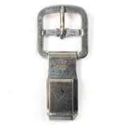 Front steel hook JDEHA for Y-strap