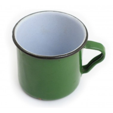 Soldier's mug RKKA 0,35 l