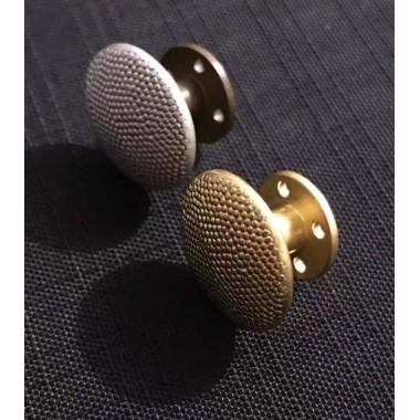 Buttons 17 mm for officer shoulder boards