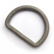 D-ring for mountain backpack Germany
