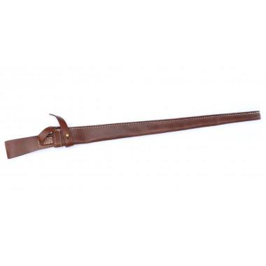 Sheath for Mosin bayonet (with latch)