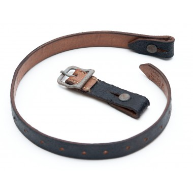 High quality chin-strap for helmet M40/42