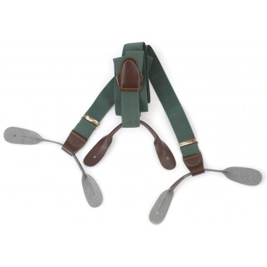 Suspenders Y-shape economic