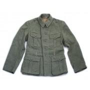 Field blouse jacke 1940