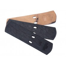 Tab / tongue for Luftwaffe buckle (discounted)