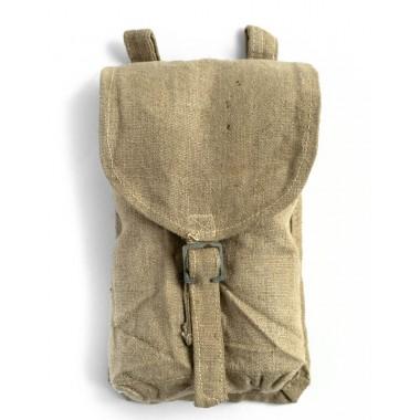 Original bag for RGD-33 grenades