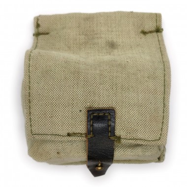 Pouch for grenades F-1 bag #6