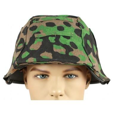 Planetree helmet cover 1942-45