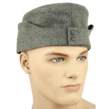 Side cap Germany 1942