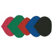 Insignia colour cloth