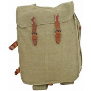 Duffel bag of lower ranks of grenadier and army infantry of the RIA