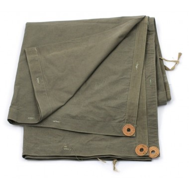 Cape-tent USSR