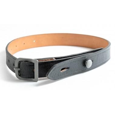Chin-strap for М40/42 helmet