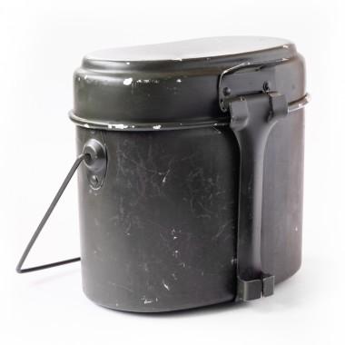 Mess-tin like German 1931