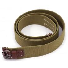 Trouser belt Germany