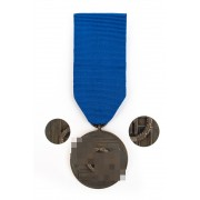 Medal for 8 years of service in the SS