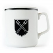 Mug the 36th SS division Kommando Dirlewanger 330 ml