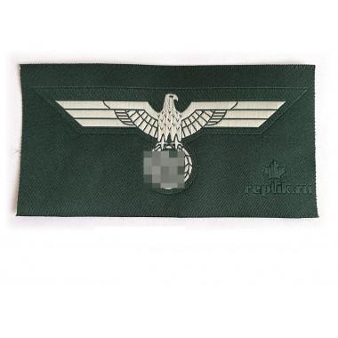 Heer breast eagle 1937