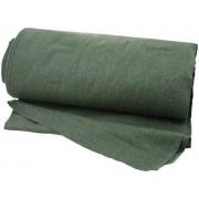 Feldgrau cloth