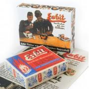 Esbit package set