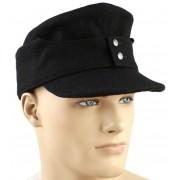 Cap 1943 black