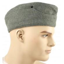 Side cap Germany 1934