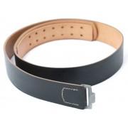 Waist belt of the Heer