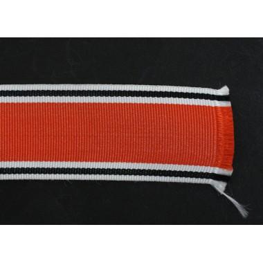 Austrian Anschluss medal ribbon