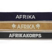 Afrika bands
