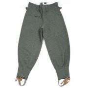 Field pants trousers 1942