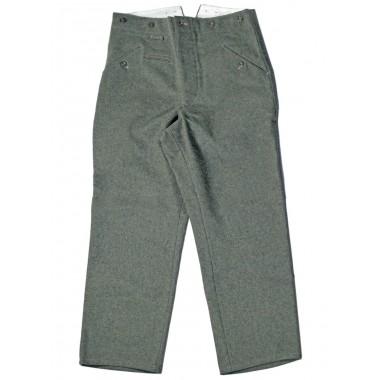 Field pants trousers 1940