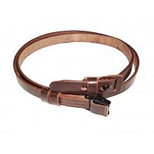 Strap sling for Mauser 98k carabiner