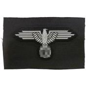 SS eagle for (side-) cap original quality
