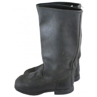High-boots kirsa USSR